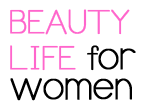 BEAUTY LIFE for women